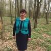 Тамара, 58, г.Заречное