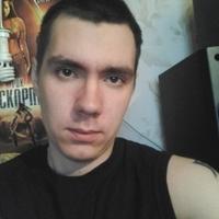 Сергей Запорожцев, 33 года, Скорпион, Ростов-на-Дону