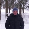 Виталий, 41, г.Алабино