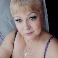 Екатерина, 64 года, Стрелец, Тольятти