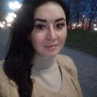 Наталья, 33 года, Дева, Красноярск