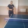 Віталік, 39, г.Макаров