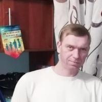 Роман, 40 лет, Стрелец, Санкт-Петербург