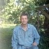 Александр, 43, г.Климовичи