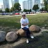 Невидимка, 39, г.Минск