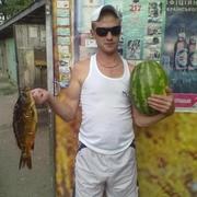 Олег 33 Ананьев