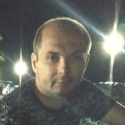 Денис 37 Краснодар