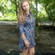 Екатерина 25 Кагальницкая