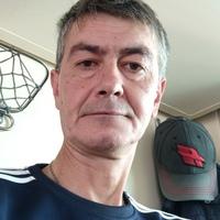 сергей, 45 лет, Водолей, Омск