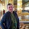 Valerij, 57, г.Байройт