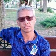Вадим 46 Анапа