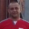 Сергей, 41, г.Монастырище