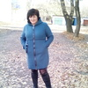 Надя, 50, г.Антрацит
