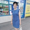 Светлана, 42, г.Борисполь