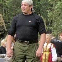 Саша, 44 года, Козерог, Санкт-Петербург