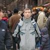Николай, 40, г.Коммунар