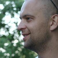 Лёша, 43 года, Рыбы, Воронеж