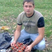 арсененко юрий знакомства