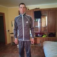 Александр, 27 лет, Весы, Аягоз