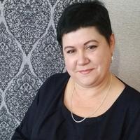 Светлана, 52 года, Стрелец, Жмеринка