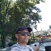 Юра, 41, г.Знаменка
