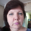 Ирина, 43, г.Далматово