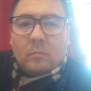 Омонбой 28 Ташкент