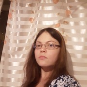Алена Попова 27 Иркутск