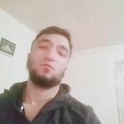 Ahmedov 31 Ташкент