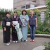 еленA, 60, г.Амагасаки