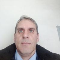 Алексей, 44 года, Лев, Ульяновск