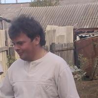 Сергей, 35 лет, Водолей, Грачевка