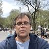 Сергей, 54, г.Маунт Лорел
