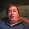 Леонид, 34, г.Красный Холм
