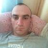 Павел, 35, г.Павловск (Воронежская обл.)