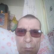 Павел 50 Новокузнецк