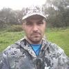 Влад, 32, г.Бикин