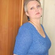 Киров знакомства женщиной с