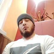 Тимур 27 Тула
