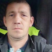 Александр Красильнико 41 Нижний Новгород