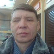 Сергей 46 Пермь