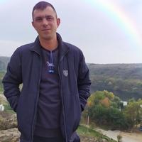 Александр, 30 лет, Водолей, Южноукраинск