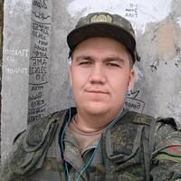 Валерий, 21 год, Телец, Пермь