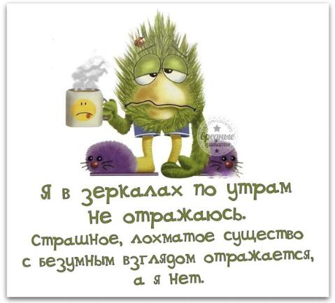http://f2.mylove.ru/mdF6MV2JxU.png