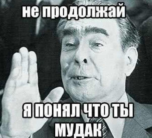 ocharovatelnie-devushki-video