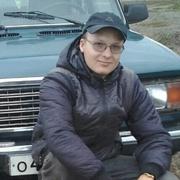 Павловский 24 Шадринск