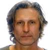 Serge, 53, г.Оттава