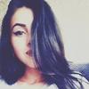 лилия, 21, г.Антоновка
