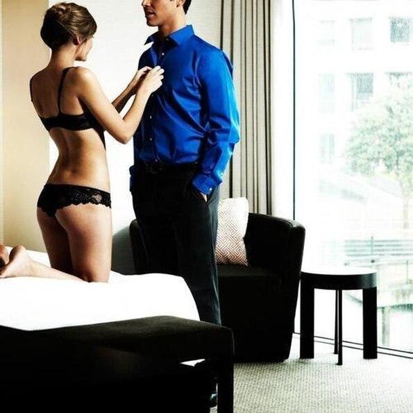 вакансии мой парень плохо одевается что делать помощь