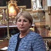 Наталья 63 Минусинск